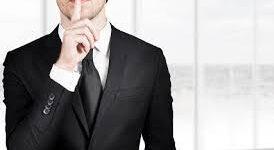 secretos búsqueda trabajo