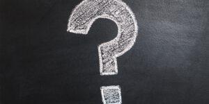 Como responder preguntas difíciles en una entrevista de trabajo