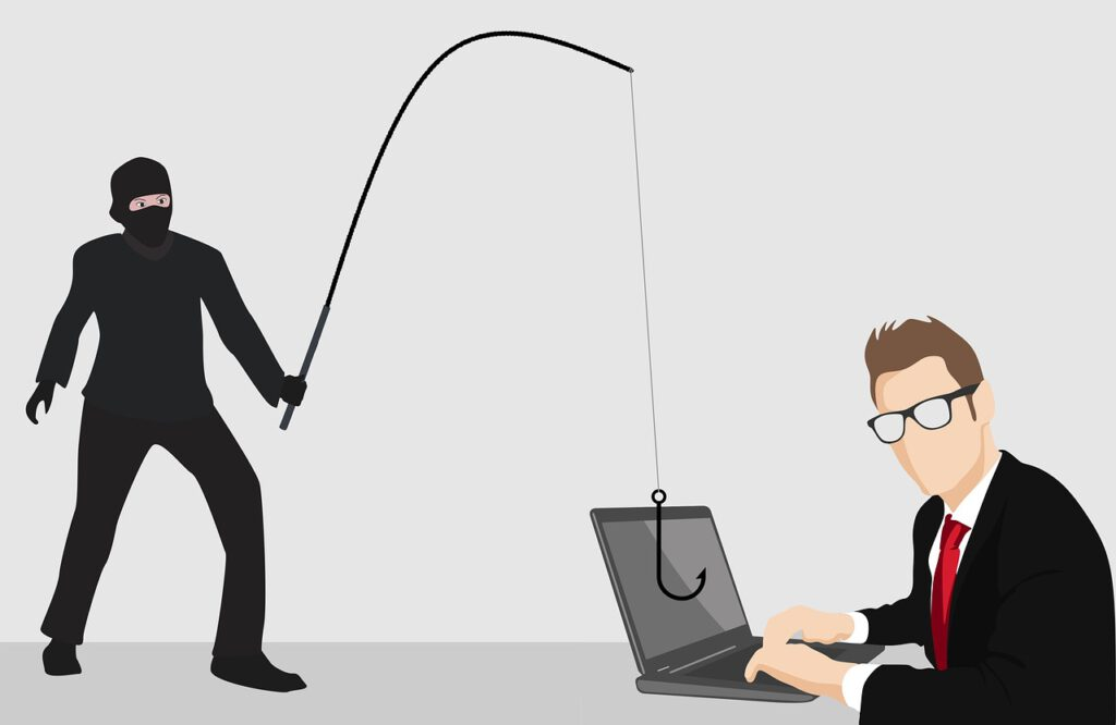 hacker encontrar trabajo consejos originales