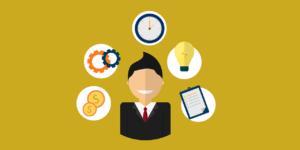reinventarse para encontrar trabajo