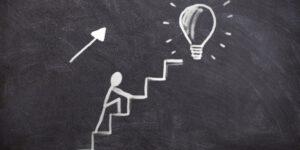 crear el mejor currículum